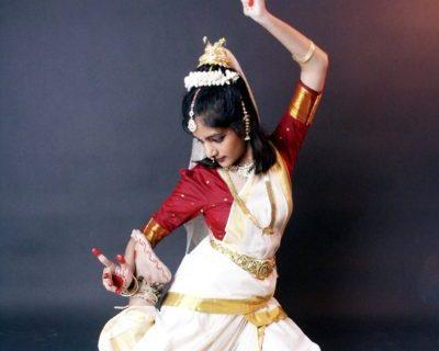 Permalink to:Dance